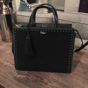 New Kate Spade handbag